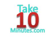 Take10Minutes.com